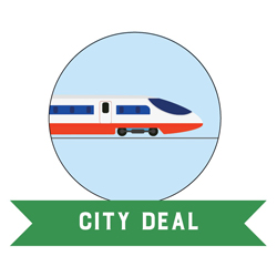 city deal icon