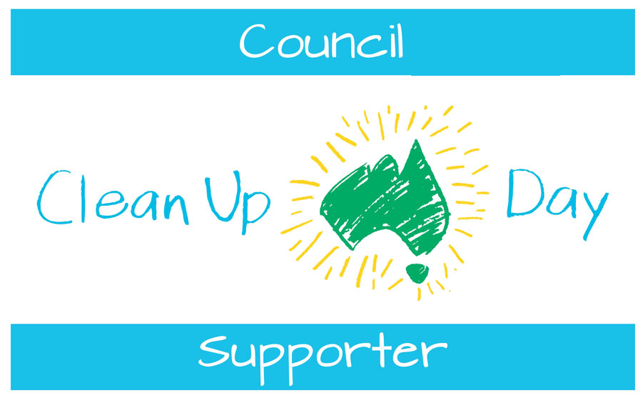 cuad council supporter