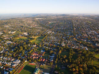 Toowoomba Regional Council (TRC) today approved changes and an extension to a policy that is designed to offer incentives for establishing retirement and residential care facilities, among other developments, across the region.