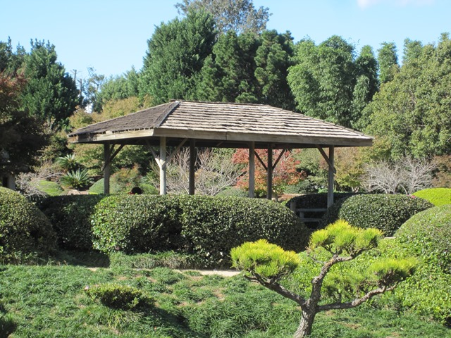 japanesegardensshelterandgardens