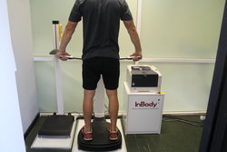 rsz img in body scanner